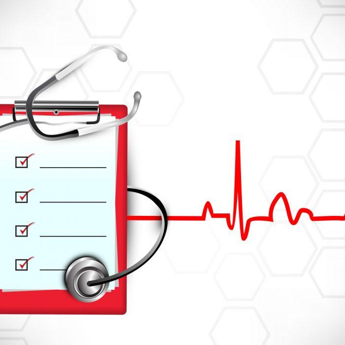 Cardiólogos Especialistas