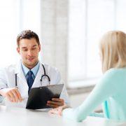 Medicos Cardiólogos Especialistas