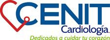 Médicos cardiólogos especialistas en hipertensión y arritmias